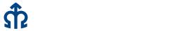metra-blansko-logo