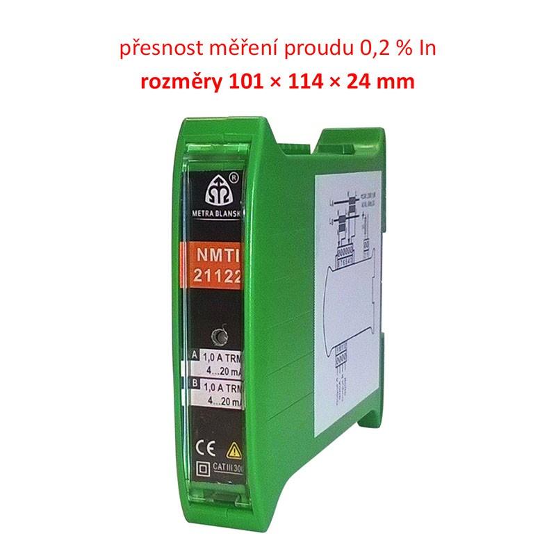 produkt-114