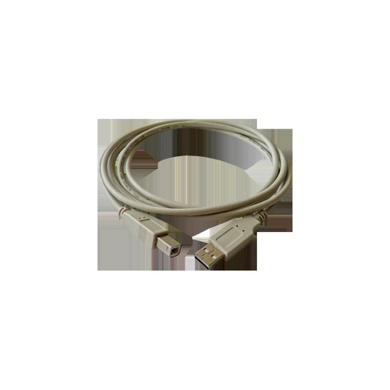 produkt-64