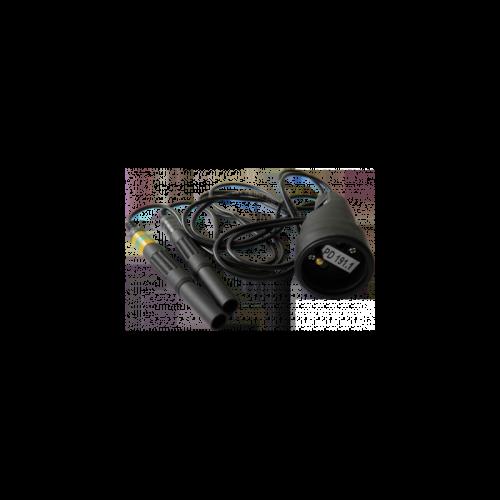 produkt-68