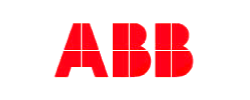 reference-abb