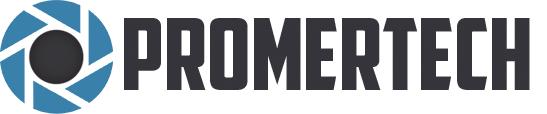 promertech_logo